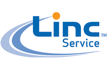 Linc Network, LLC