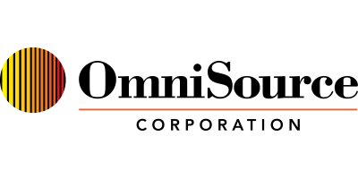 OmniSource Corporation