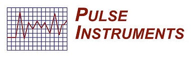 Pulse Instruments
