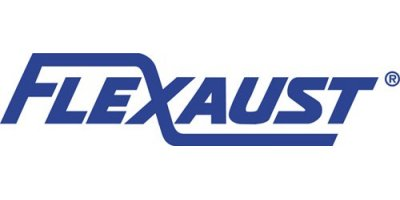 Flexaust Co. Inc.
