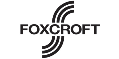Foxcroft Equipment & Service Co. Inc.