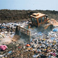 MEPs give green light for new EU waste legislation with binding 2020 targets
