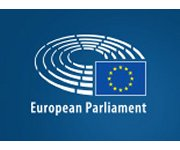 Parliament is first EU institution to become 100 % carbon neutral