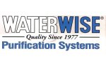 Waterwise, Inc
