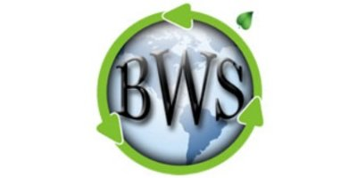 Biomedical Waste Services