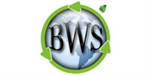 Waste Reduction & Management Services