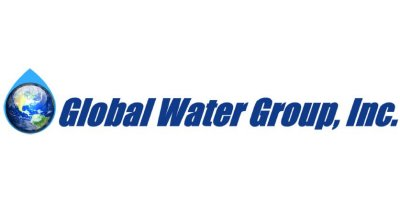 Global Water Group Inc.