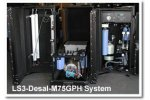 Global-Water - Model LS3  - Desalination Systems