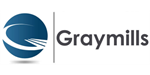 Graymills Corporation