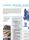 TSS A Tower Sentry Systems Brochure