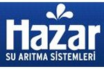 Hazar A.S- Hazar Water Treatment