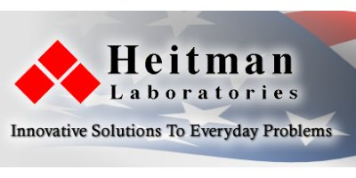 Heitman Laboratories, Inc.