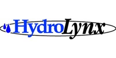 HydroLynx Systems, Inc.