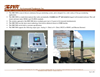 IMR - Model 5000 - Continous Flue Gas Monitoring System - Brochure