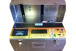 IMR - 1440 FL/FLCO - Forklift Emissions