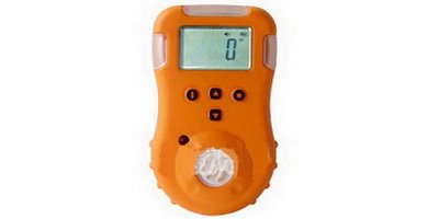 Model IX170 - Ambient Air Gas Detector