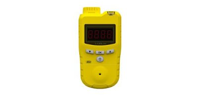 IMR - Model 901A-CH4 - Gas Detectors for Methane