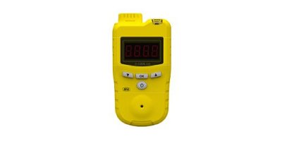 IMR - Model 901A-CH4-IR - Gas Detectors for Methane (CH4 IR)