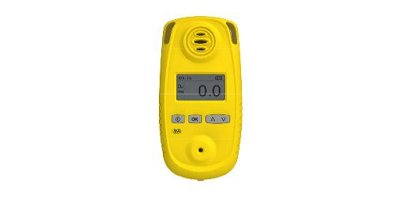 IMR - Model 901A-CL2 - Gas Detectors for Chlorine