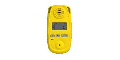 IMR - Model 901A-CO - Gas Detectors for Carbonmonoxide