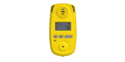 IMR - Model 901A-H2S - Gas Detectors for Hydrogen Sulphide
