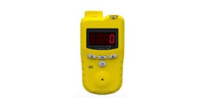 IMR - Model 901A-LEL - Gas Detectors for Combustible Gas