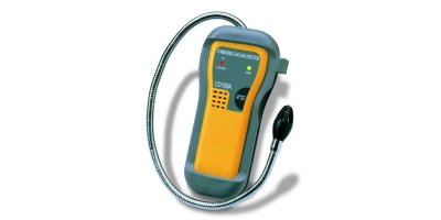 IMR - Model CD100A - Combustible Gas Leak Detector