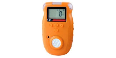 IMR - Model IX176 - Single Gas Detector with ATEX