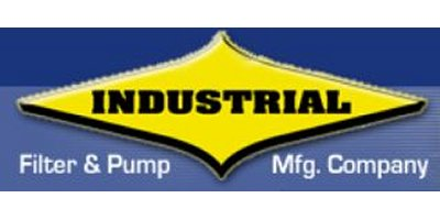 Industrial Filter & Pump Mfg. Co.