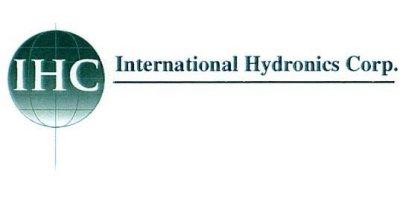 International Hydronics Corp.