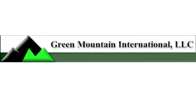 Green Mountain International LLC.