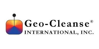 Geo-Cleanse International, Inc.