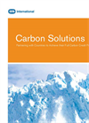 Carbon Solutions Brochure