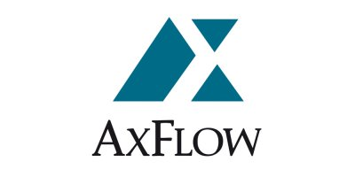 AxFlow Limited