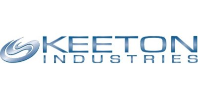 Keeton Industries, Inc.