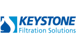 Keystone Filter - - a CECO Environmental Company