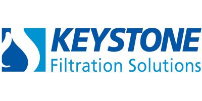 Keystone Filter - - a CECO Environmental Company