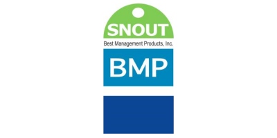 Best Management Products, Inc. (BMP)