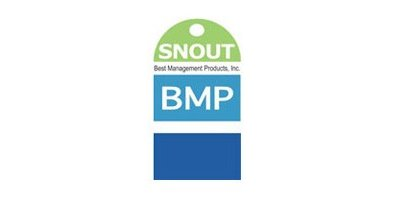 Best Management Products, Inc