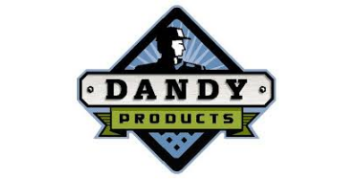 Dandy Products, Inc