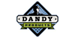 Dandy - Dewatering Bag