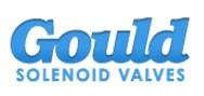 J.D. Gould Company, Inc.