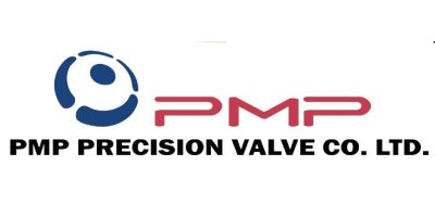 PMP Precision Valve Co. Ltd.