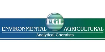 FGL Environmental & Fruit Growers Laboratory, Inc.
