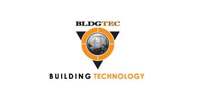BLDGTEC
