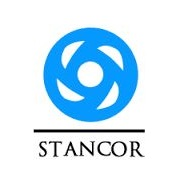 Stancor Pumps Inc.