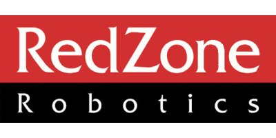 RedZone Robotics, Inc.