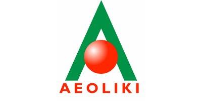 AEOLIKI Ltd