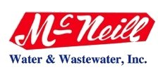 McNeill Water & Wastewater Inc