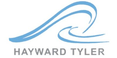 Hayward Tyler Ltd
